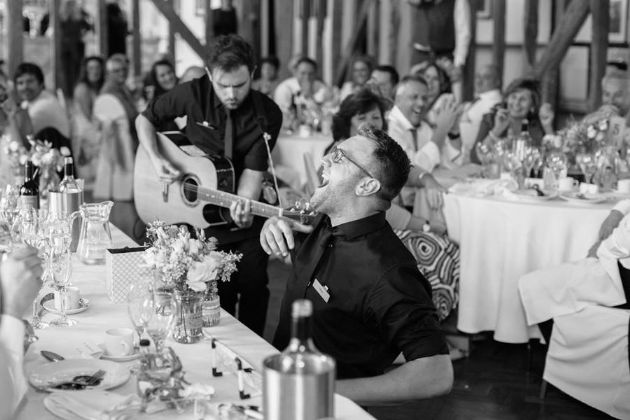 Gallery: Simply Singing Waiters